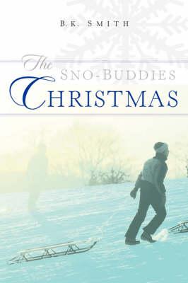The Sno-Buddies Christmas (Paperback)