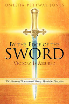 By the Edge of the Sword-Victory Is Assured (Paperback)