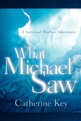 What Michael Saw (Paperback)