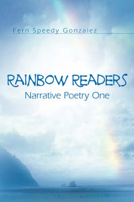 Rainbow Readers (Paperback)