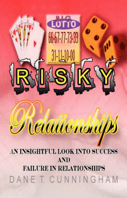 Risky Relationships (Hardback)