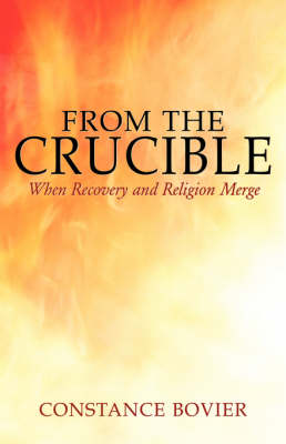 From the Crucible (Paperback)