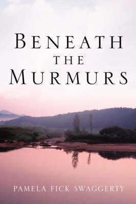 Beneath the Murmurs (Paperback)