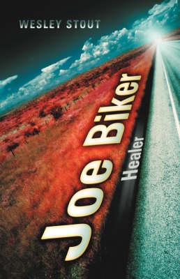 Joe Biker (Paperback)