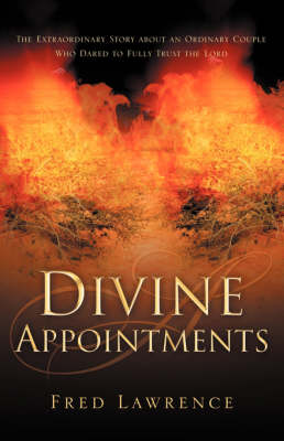 Divine Appointments (Paperback)