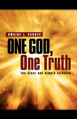 One God, One Truth (Hardback)