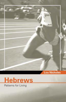 Hebrews (Paperback)