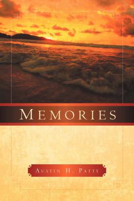 Memories (Paperback)