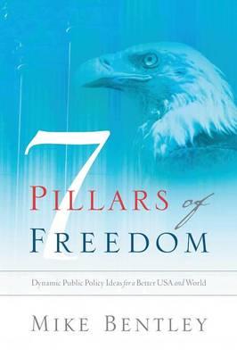 7 Pillars of Freedom (Paperback)