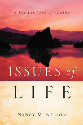 Issues of Life (Paperback)