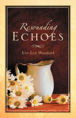 Resounding Echoes (Paperback)