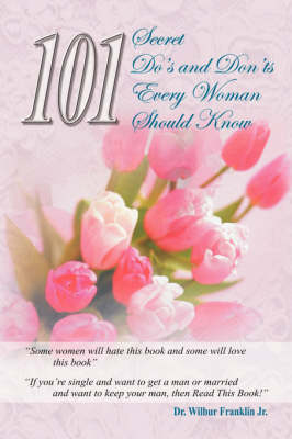 101 Secret Do's and Dont's (Paperback)