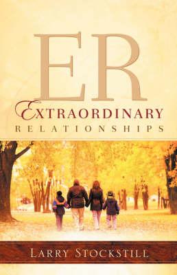 Er (Paperback)