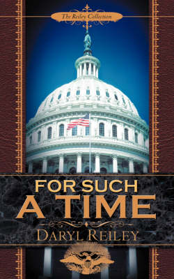 For Such A Time (Paperback)