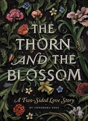The Thorn And The Blossom (Hardback)