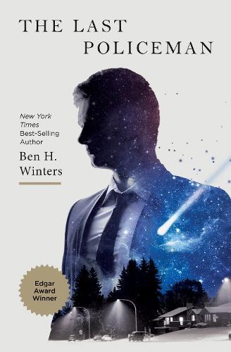 The Last Policeman (Paperback)