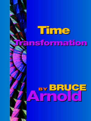 Time Transformation (Paperback)