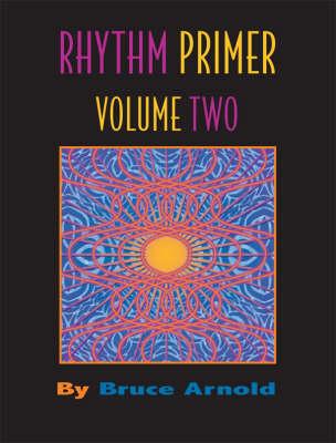 Rhythm Primer: v. 2 (Paperback)