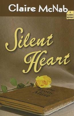 Silent Heart (Paperback)