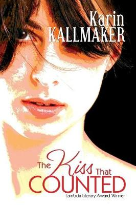 The Kiss That Counted (Paperback)
