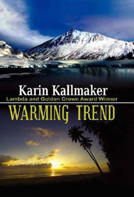 Warming Trend (Paperback)