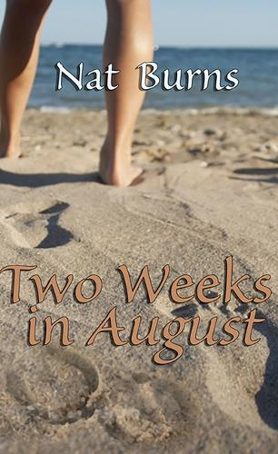 Two Weeks in August (Paperback)