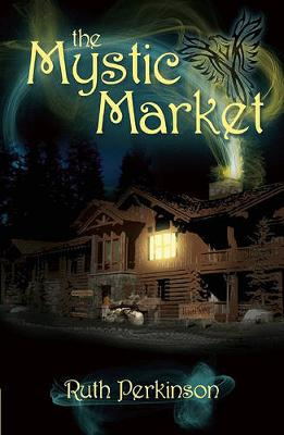 The Mystic Market (Paperback)