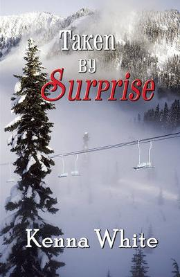 Taken by Surprise (Paperback)