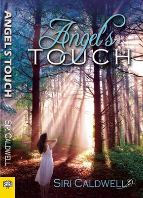 Angel's Touch (Paperback)