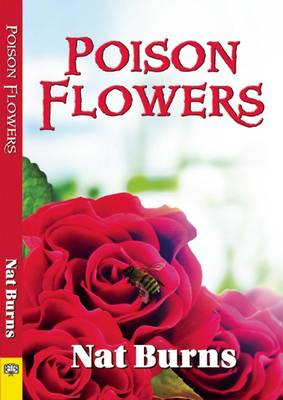 Poison Flower (Paperback)