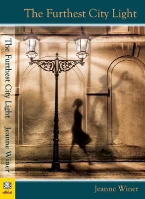The Furthest City Light (Paperback)