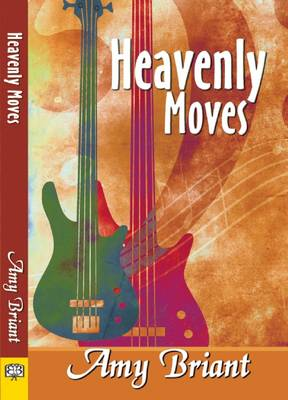 Heavenly Moves (Paperback)