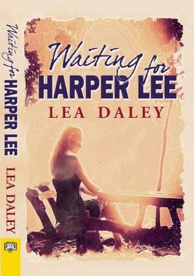 Waiting for Harper Lea (Paperback)