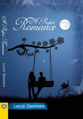 A Perfect Romance (Paperback)