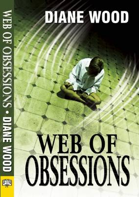 Web of Obsessions (Paperback)