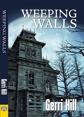 Weeping Walls (Paperback)