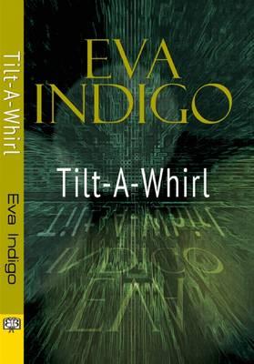 Tilt-a-Whirl (Paperback)