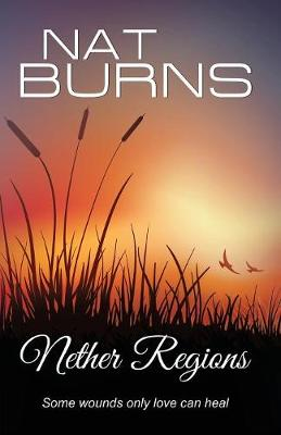 Nether Regions (Paperback)