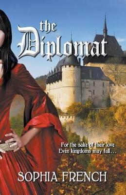 The Diplomat (Paperback)