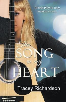 The Song in My Heart (Paperback)