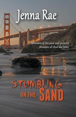 Stumbling on the Sand (Paperback)