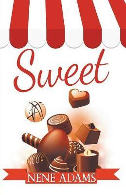 Sweet (Paperback)