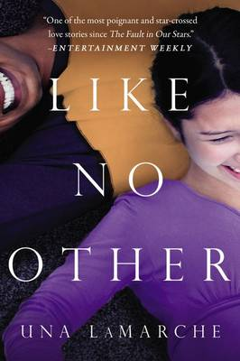 Like No Other (Paperback)