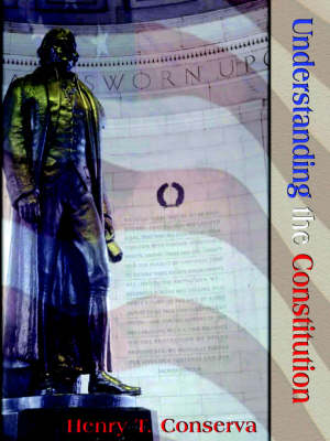Understanding the Constitution (Paperback)