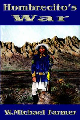 Hombrecito's War (Hardback)