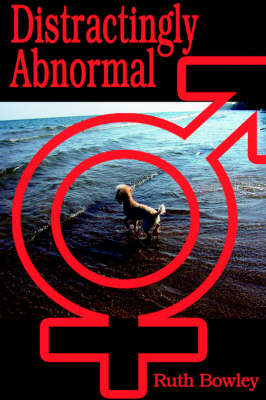 Distractingly Abnormal (Paperback)