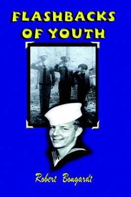 Flashbacks of Youth (Hardback)