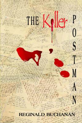 The Killer Postman (Paperback)
