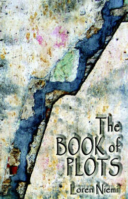 The Book of Plots (Paperback)