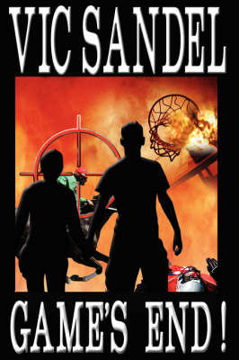Game's End (Paperback)